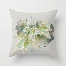 creature I Throw Pillow