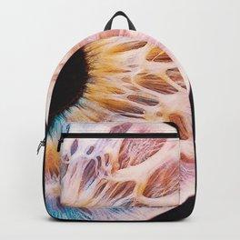 New World 4 Backpack