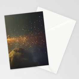 2015 Review Stationery Cards