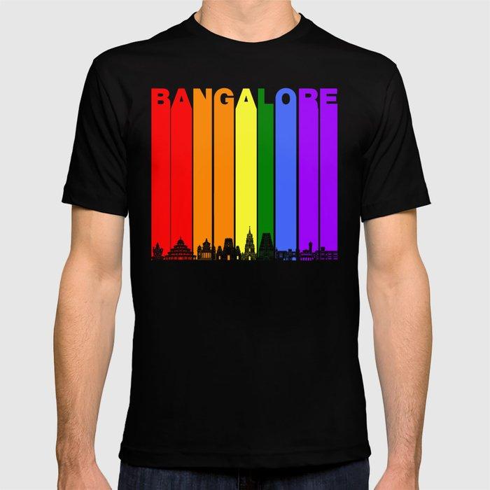 bangalore pro gayy seznam kbelíku seznamů divas