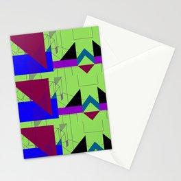 basique Stationery Cards
