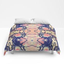 shock Comforters