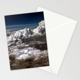 # 309 Stationery Cards