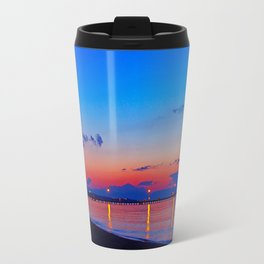 Peraia dream Travel Mug
