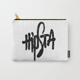 Hipsta Carry-All Pouch