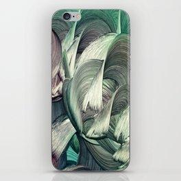 Elatos iPhone Skin