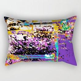 Colonnade Rectangular Pillow