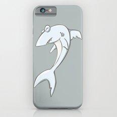Chomp Slim Case iPhone 6s