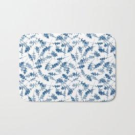 ←  I feel blue arugula → Pantone 2020 Bath Mat