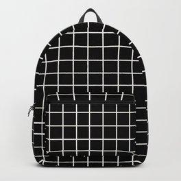 'BASIC' 11 Backpack