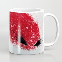 the 100 Mugs featuring #100 by Melissa Smith