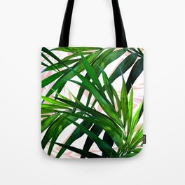 Dream paradise Tote Bag