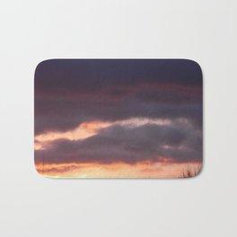 Sunset 507 Bath Mat