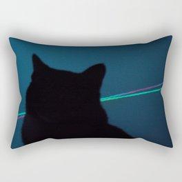 Epurrific- 3 Rectangular Pillow
