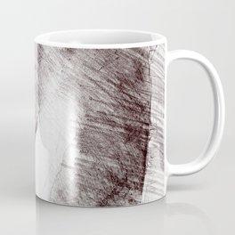 Erotic freedom Coffee Mug