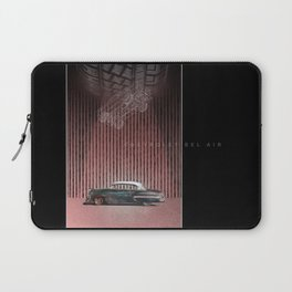 CHEVROLET BEL AIR Laptop Sleeve