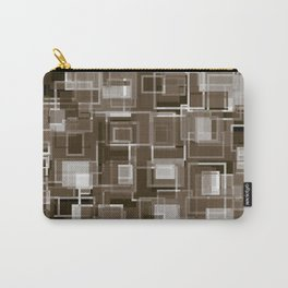 Urbanista Carry-All Pouch