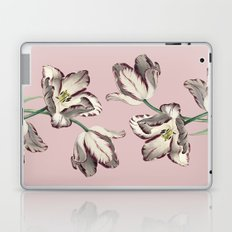 Spring Tulipa Laptop & iPad Skin