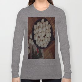 Nome Shrooms Long Sleeve T-shirt