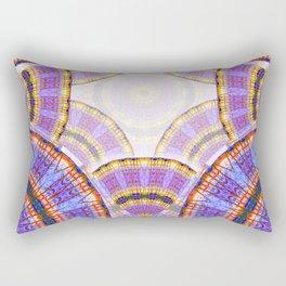 I'm Your Fan(s) Rectangular Pillow