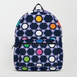 Graphene Backpack