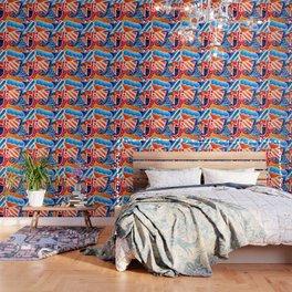 Charisma Wallpaper