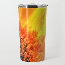 Gerber Travel Mug