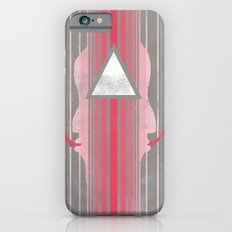 Warlords iPhone 6s Slim Case