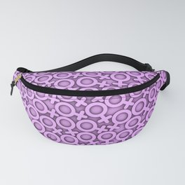 Women only Fanny Pack