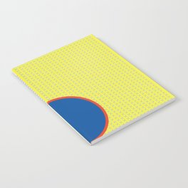 NonFunctional Grid 3 Notebook