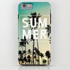 summer Tough Case iPhone 6 Plus