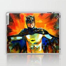 West Is Best Laptop & iPad Skin