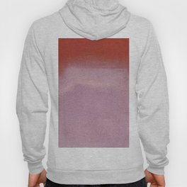 Abstract No. 307 Hoody
