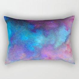 Jupiter Rectangular Pillow