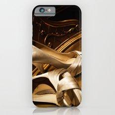 Bride to Be iPhone 6s Slim Case
