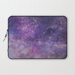 Sacred Universe Laptop Sleeve