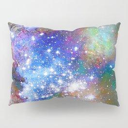 """"""" Kepler 452 b """"  Pillow Sham"""