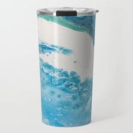 Calming Waters Travel Mug