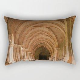 cloister Rectangular Pillow