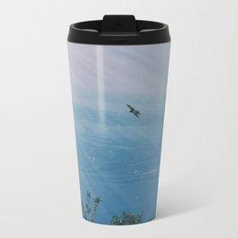 Fly Forever Travel Mug
