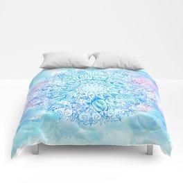 ANELIE Comforters