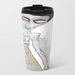 sonik youth Travel Mug