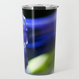Rothschild Beauty Travel Mug