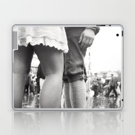 Oktoberfest Laptop & iPad Skin