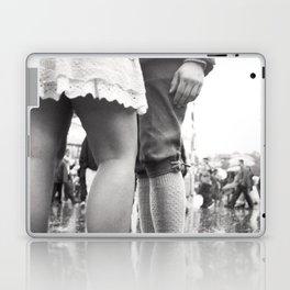 Oktoberfest Laptop & iPad Skin