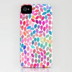 rain 8 Slim Case iPhone (4, 4s)