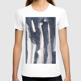 ABSTRACT NO.21 T-shirt