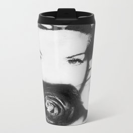 Hello P!NK Travel Mug