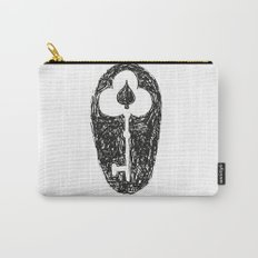 Alice II Carry-All Pouch