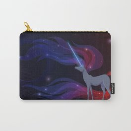 Monoceros Carry-All Pouch